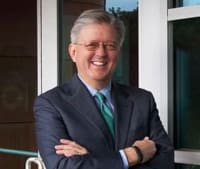 Top Rated Employment & Labor Attorney in Winston-salem, NC : Randolph M. James