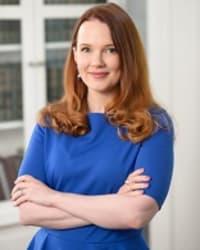 Top Rated Civil Litigation Attorney in Asheboro, NC : Shannon L. Altamura