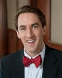 Top Rated Real Estate Attorney in Cincinnati, OH : Jonathan C. Bennie