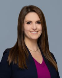 Top Rated Personal Injury Attorney in Denver, CO : Jennifer Chamberlain
