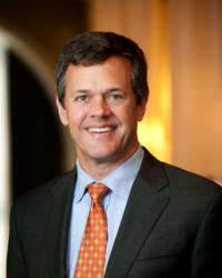 Top Rated Personal Injury Attorney in Atlanta, GA : Geoffrey E. Pope