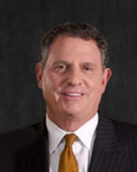 Top Rated Personal Injury Attorney in Englewood, CO : Michael S. Burg