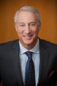 Top Rated Business Litigation Attorney in San Diego, CA : Erwin J. Shustak