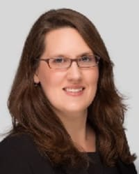 Top Rated Family Law Attorney in Waukesha, WI : ReAnna C. Grabow