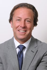 Top Rated Medical Malpractice Attorney in New York, NY : Joel H. Robinson