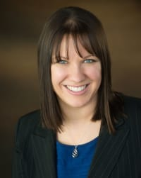 Top Rated Family Law Attorney in Milwaukee, WI : Jennifer J. Van Kirk