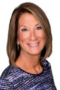 Top Rated Medical Malpractice Attorney in Chicago, IL : Susan L. Novosad