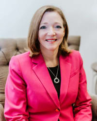 Top Rated Personal Injury Attorney in Huntsville, AL : Rebekah Keith McKinney