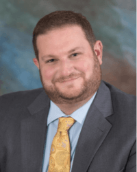 Top Rated Personal Injury Attorney in Fort Wayne, IN : David G. Crell