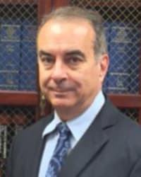 Top Rated Real Estate Attorney in Freehold, NJ : Joseph F. Defino