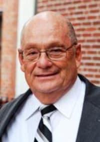 Top Rated Civil Litigation Attorney in Boston, MA : Alvin S. Nathanson