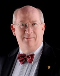 Top Rated Estate Planning & Probate Attorney in Farmers Branch, TX : Mark W. Sutherland