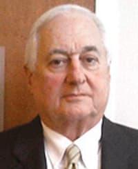 Mark S. Shipman