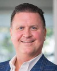 Top Rated State, Local & Municipal Attorney in Elmhurst, IL : Richard F. Blass