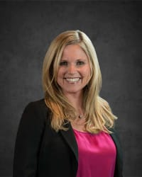 Top Rated Workers' Compensation Attorney in Jacksonville, FL : Stacey Clark