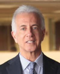 Top Rated Securities Litigation Attorney in Coral Gables, FL : Andrew V. Tramont