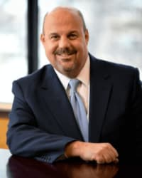 Top Rated Class Action & Mass Torts Attorney in New York, NY : Troy Rosasco