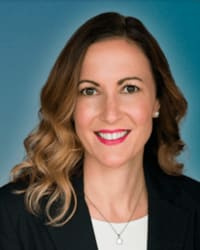 Top Rated Personal Injury Attorney in Jacksonville, FL : Janeen Kirch