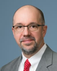 Top Rated Civil Litigation Attorney in Corpus Christi, TX : Christopher Lowrance