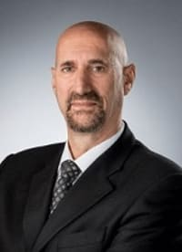 Top Rated Employment Litigation Attorney in Agoura Hills, CA : Stanley D. Saltzman