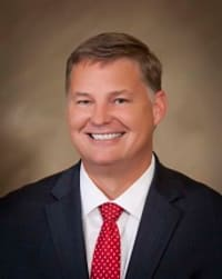 Top Rated Eminent Domain Attorney in Mcdonough, GA : William A. White