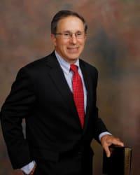 Top Rated Business Litigation Attorney in Mclean, VA : Nicholas H. Hantzes