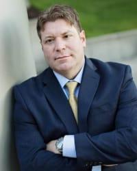 Top Rated State, Local & Municipal Attorney in Farmington Hills, MI : David F. Greco