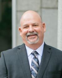 Top Rated Employment & Labor Attorney in Pasadena, CA : Michael J. Bononi