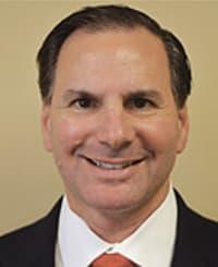 Nicholas J. Lanza