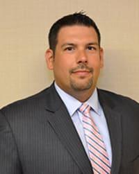 Robert E. Hornberger - Family Law - Super Lawyers