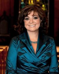 Top Rated Estate & Trust Litigation Attorney in Hackensack, NJ : Victoria R. Pekerman