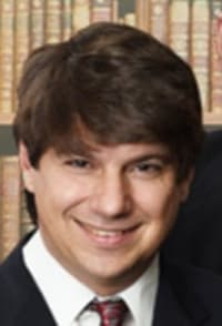 Top Rated Family Law Attorney in Oradell, NJ : Jason D. Roth
