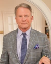 Top Rated Family Law Attorney in Denton, TX : James H. (Jim) Horton