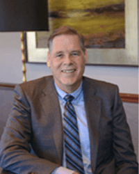 Top Rated Medical Malpractice Attorney in Avon, IN : Rex Baker