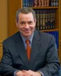 Top Rated Class Action & Mass Torts Attorney in Narberth, PA : Cary L. Flitter