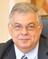 Vincent J. Finocchio, Jr.