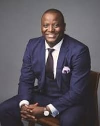 Top Rated Personal Injury Attorney in Chicago, IL : Nenye E. Uche
