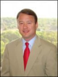 Top Rated Personal Injury Attorney in Macon, GA : Jon Hawk