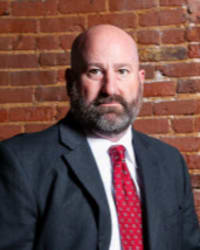Top Rated Personal Injury Attorney in Jackson, TN : Jeffrey (Jeff) P. Boyd