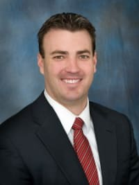 Top Rated Criminal Defense Attorney in Denver, CO : Shawn D. Meade