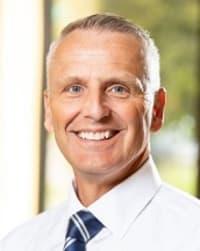 Top Rated Personal Injury Attorney in Fort Wayne, IN : Daniel G. McNamara