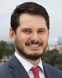 Top Rated Employment Litigation Attorney in Los Angeles, CA : D. Aaron Brock