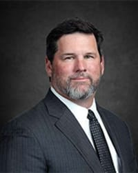 Top Rated Workers' Compensation Attorney in Jacksonville, FL : Gregory D. Prysock