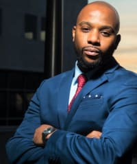 Top Rated Civil Rights Attorney in Columbus, OH : Sean Walton, Jr.