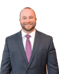 Top Rated Criminal Defense Attorney in Akron, OH : Noah C. Munyer