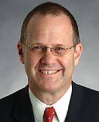 Gerald A. Clausen