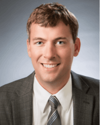 Top Rated Estate Planning & Probate Attorney in Madison, WI : Matthew D. Suing