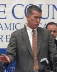 Top Rated State, Local & Municipal Attorney in Oakbrook Terrace, IL : Mark W. Daniel