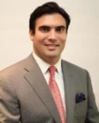 Top Rated Family Law Attorney in Rochester, NY : Jonathan C. Trotto