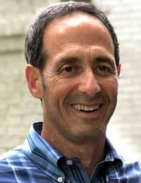 Top Rated Environmental Litigation Attorney in Atlanta, GA : Richard Kopelman